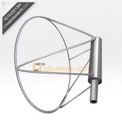 jual frame windsock
