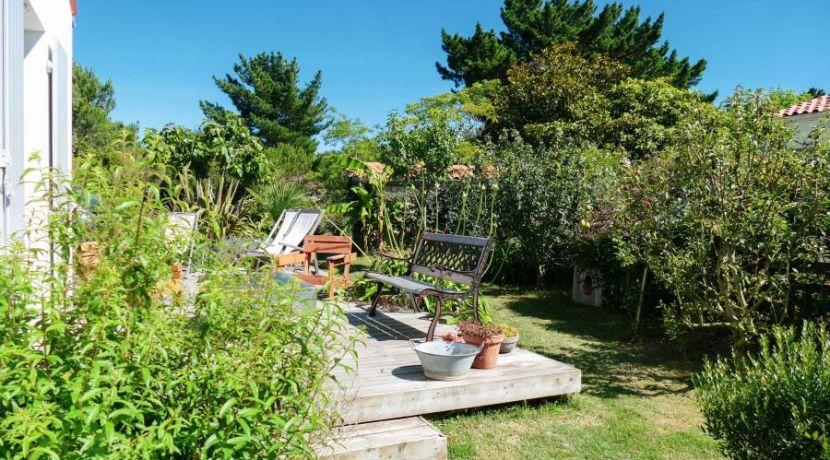 606 jardin