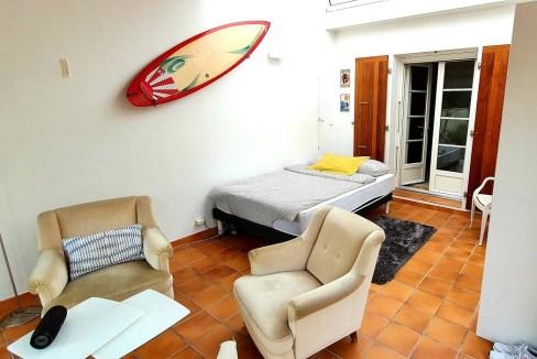 veranda-image-1