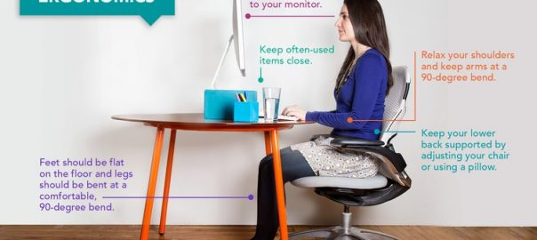 office chair for lower back pain neck stand how to reduce loc8 commercial blog