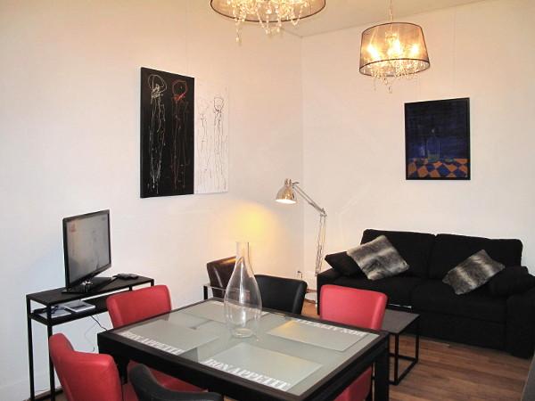 Location Appartement Meuble Kehl