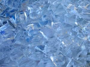 glaces-glacons-loca-vaisselle