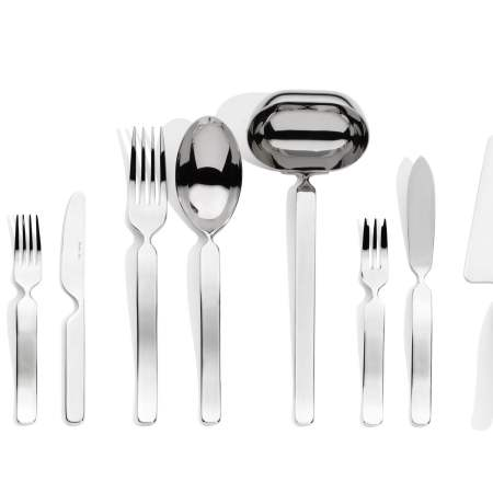 Large choix de location de vaisselle loca-vaisselle - demandez votre devis