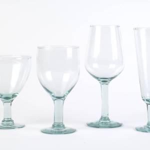 ensemble-verres-loca-vaisselle