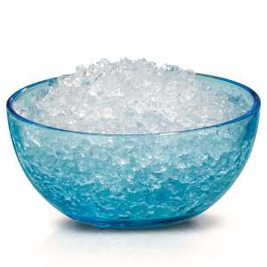 glace-pilée-loca-vaisselle