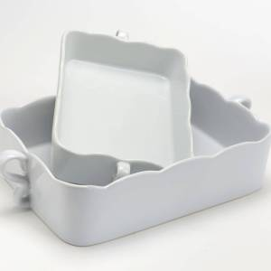 plat-a-gratin-loca-vaisselle