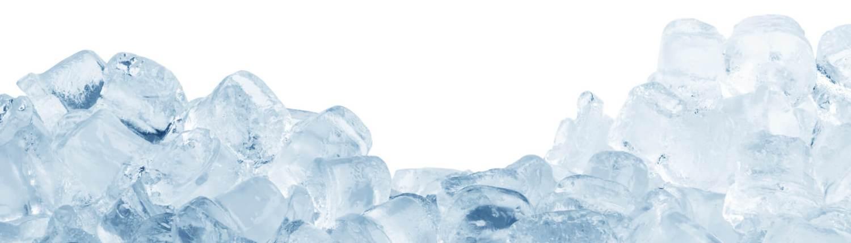 Notre glace et nos glaçons - Loca Vaisselle Location de vaisselle, de matériel, vente de glaces et glaçons dans le Gard et lHérault