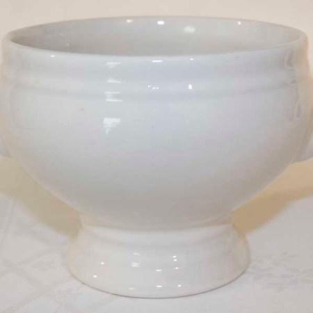Bol à gratiner -loca-vaisselle Location de vaisselle - matériel de réception