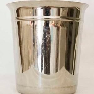 Seau à Champagne -loca-vaisselle Location de vaisselle - matériel de réception