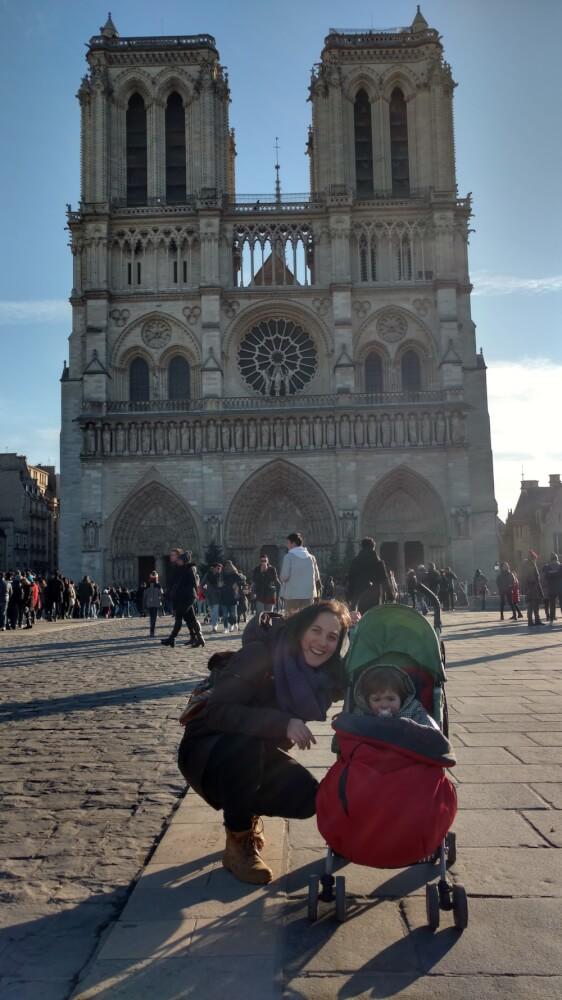 paris-con-niños 1