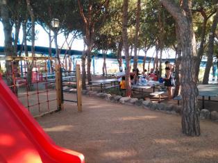 illa fantasia barcelona 4