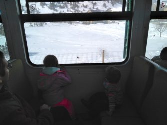 vall nuria hivern 15