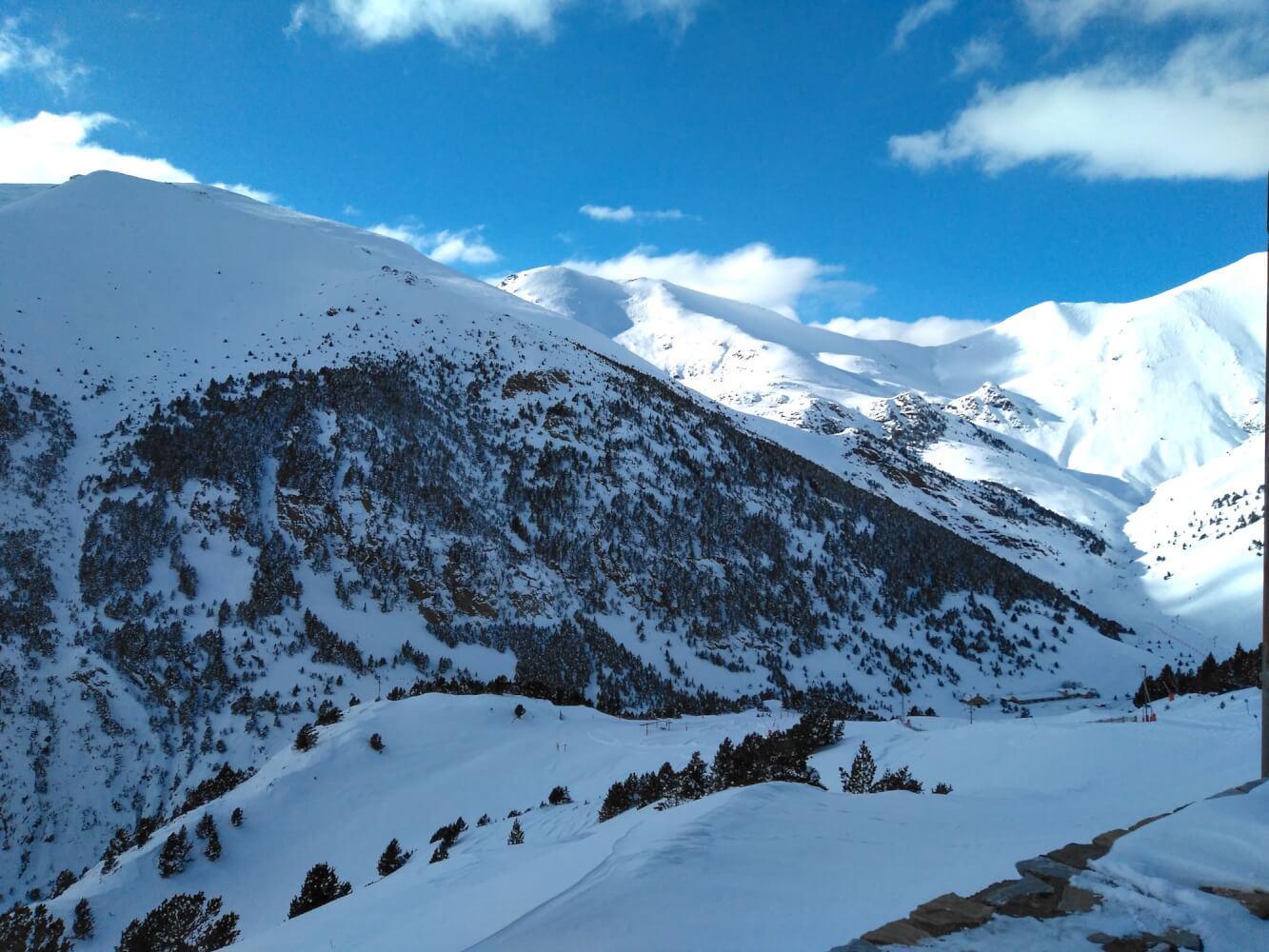 vall nuria hivern 3