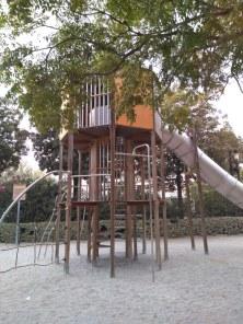 granada con niños17 parque garcia lorca