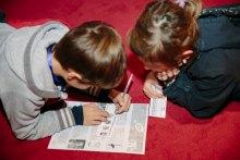 MPF_nens votant