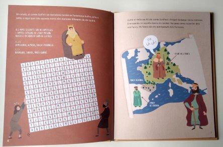 llibre escut catalunya 6