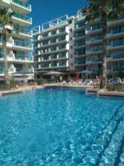 blaumar hotel salou -1