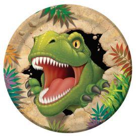 platos-de-dinosaurios-23-cm