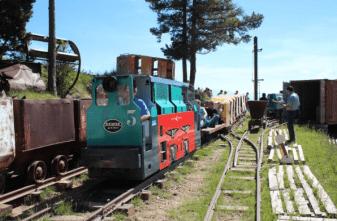 tren miner pedraforca 2