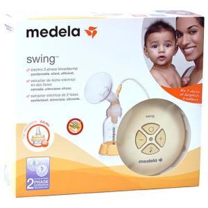 sacaleches medela productos lactancia materna