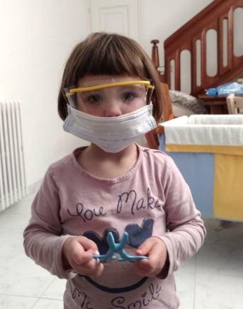 bronquiolitis hospital bebe 8