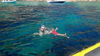 Qué Hacer En Tossa De Mar Costa Brava Con Niños
