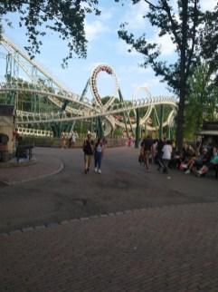 efteling park 024