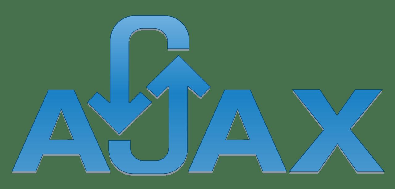 AJAX_logo
