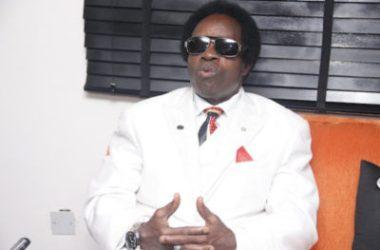 Sir-Victor-Uwaifo