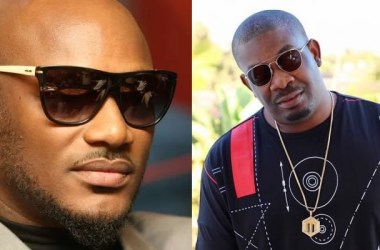 2Baba-Don-Jazzy