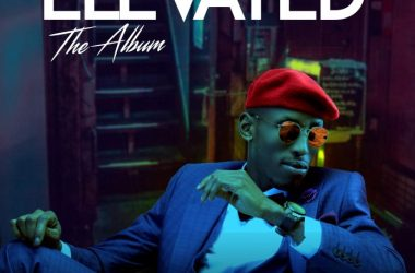 Mr 2kay Unveils Tracklist & Album Art For His Forthcoming Album