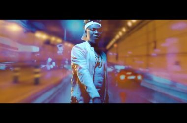 Reekado Banks – Like Ft. Tiwa Savage & Fiokee