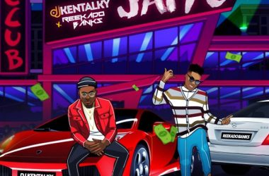 DJ Kentalky – Jaiye ft Reekado Banks