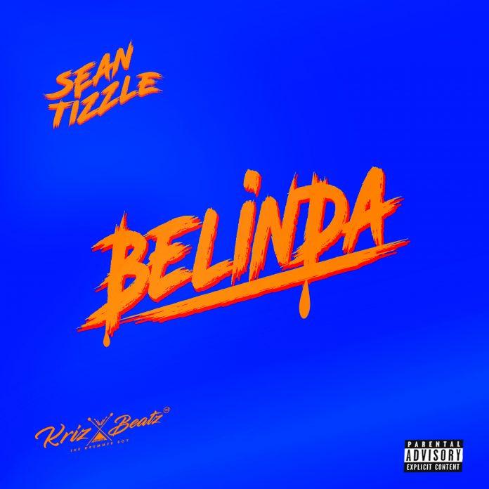 Sean Tizzle – Belinda