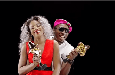 Headies Reveals Hosts For 12th Edition Awards Ceremony