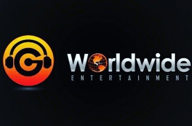 G-Worldwide Ent.