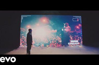 AKA – Starsigns ft. Stogie T