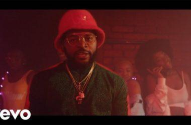 Falz ft. Sir Dauda – Boogie