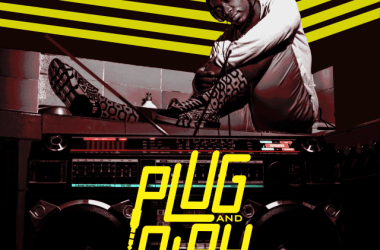 QueBeat – Plug and Play (EP)