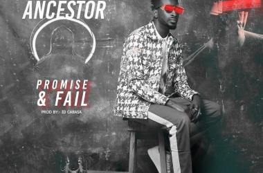 9ice – Promise And Fail