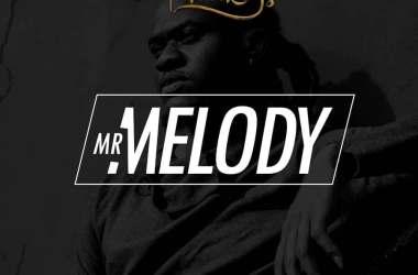 Philkeyz – Mr. Melody