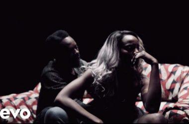 Adekunle Gold – Delilah's Tale ft. Seyi Shay