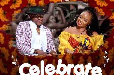 Joe EL x Yemi Alade – Celebrate