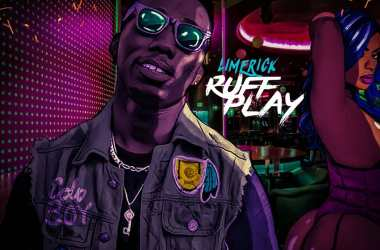 Limerick – Ruff Play