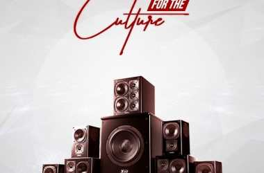 For the Culture Mixtape; Hosted By DJ Trendy