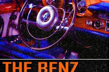Spotless ft. Tekno – The Benz