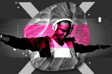 December Groove Mixtape Hosted By DJ Flammzy