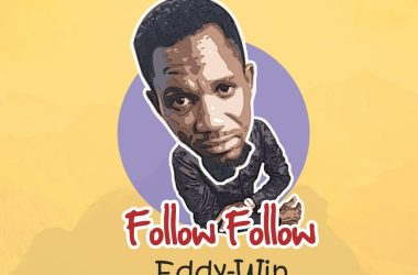 Eddy Win – Follow Follow