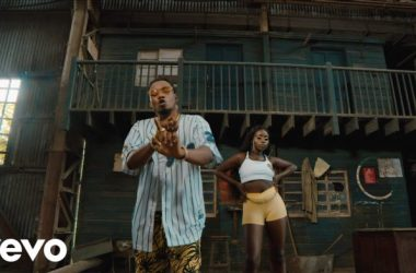 Qdot – Gbese (Official Video)