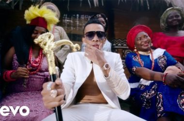 Tekno – Woman (Official Music Video)